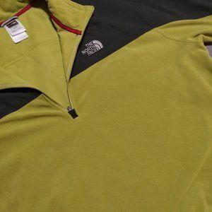 NWOT North Face Men's XL Pullover